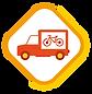 boutique-mobilite-camion