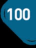 Bulle web L100.png