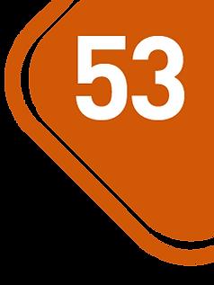 Bulle web L53.png