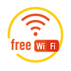 Picto free wifi-01.png