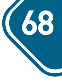 Bulle web L68.png