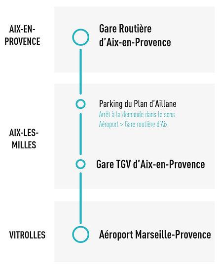 Plan de ligne 40-01.jpg