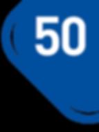 Bulle web L50.png