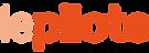 Logo du service lepilote.com