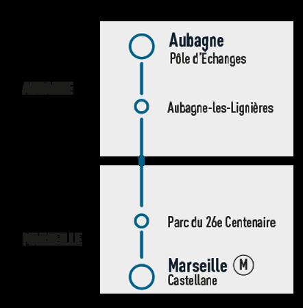 Plan de ligne 100-01.png