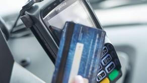 Payez en CB sans contact à bord des cars