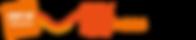 Rdt13_opérateur_de_la_métropole_logo_sit