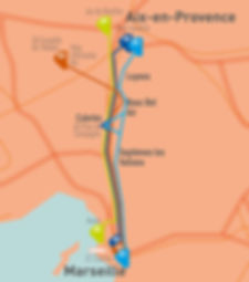 Lignes-lecar-RDT-13-Aix-Marseille.jpg