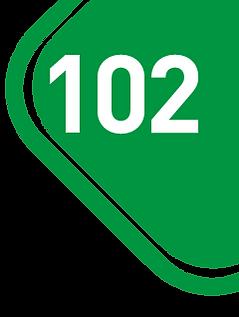 Bulle web L102.png