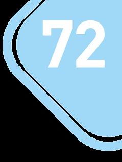 Bulle web L72.png