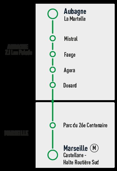 Plan de ligne 102-01.png