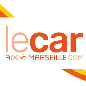 Lecar Aix Marseille Ligne 51