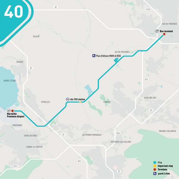 Plan L40 lecar EN - Septembre 2021