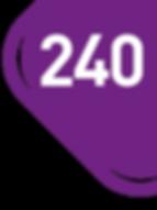 Bulle web L240.png