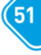 Bulle web L51.png