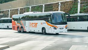 L69/100/102 : Modification du terminus à compter du 13/09
