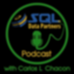 SQL Data Partners Podcast.png