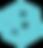 Logo Podcast Edition tr bg.png