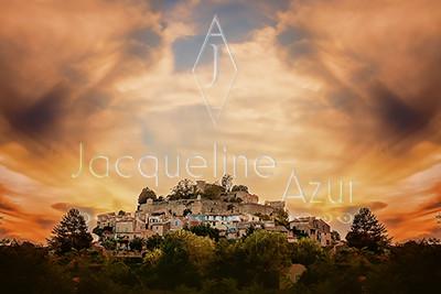 Jacqueline_Madara-Campbell_-_Provence-Al