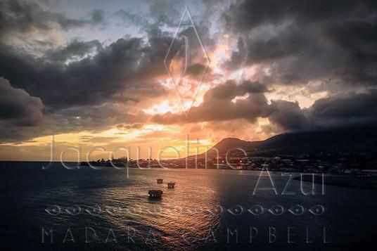 ocean_sunset.jpg