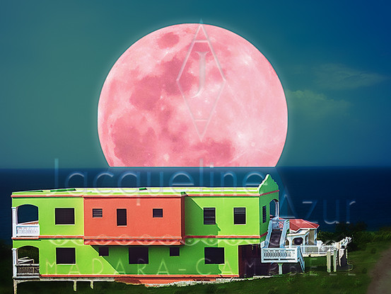 Watermellon moon.jpg