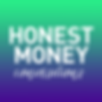 honest-money-conversations-small.png