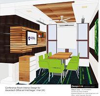 Conference Room 1 - V1.jpg