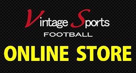 online-store-side-210206.jpg