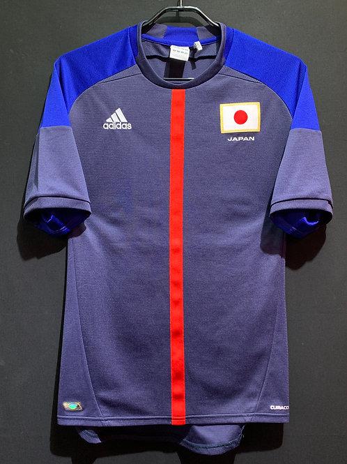 【2012】/ 五輪日本代表(H)/ Condition:A / Size:O(日本規格)