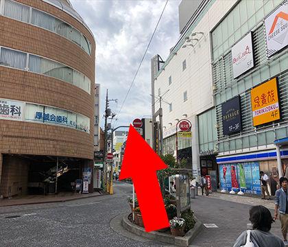 町田店-道案内03.jpg