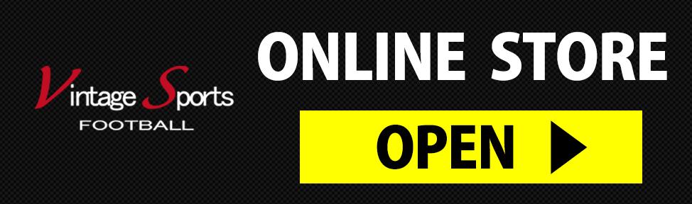 online-store-210206