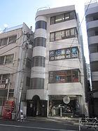 ヴィンテージスポーツ 渋谷店