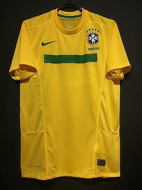 【2011】 / ブラジル代表(H) / Condition:A- / Size:XL