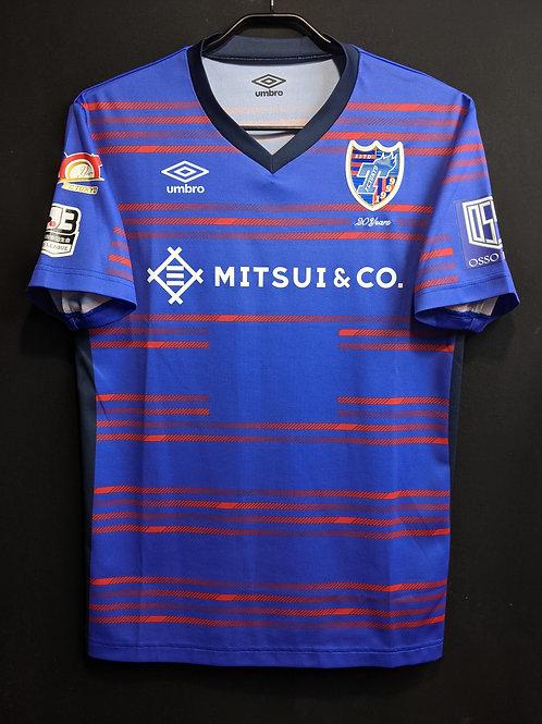 【2018】FC東京U-23(H)/ Condition:A / Size:O(日本規格)