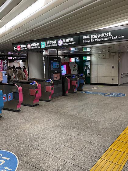 渋谷東急-01.jpg