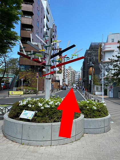 渋谷JR-04.jpg