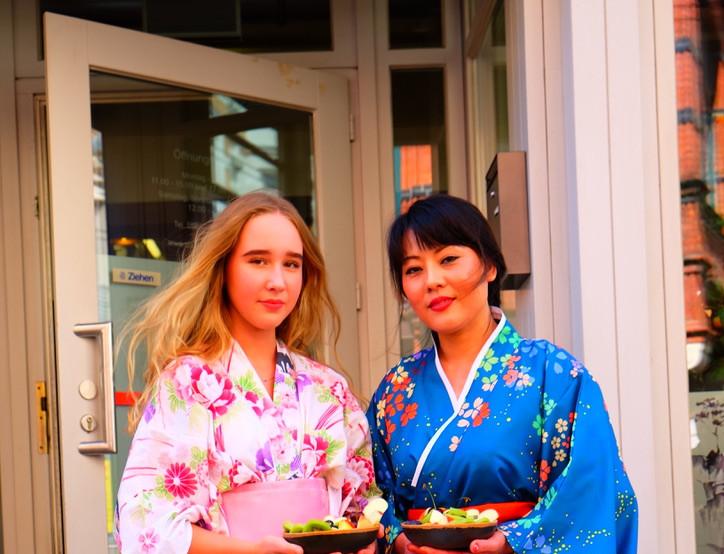 Oishi Sushi Schwerin Eröffnung Juli 2018.jpg