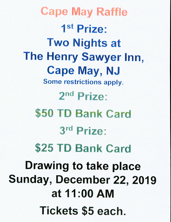 Cape May Raffle 2019-09-28.png