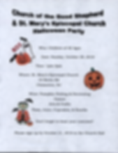 Halloween Party 20181028.png