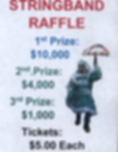 Stringband Raffle 20181011_edited.png