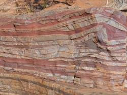 Geotechnical Drilling   Rodren