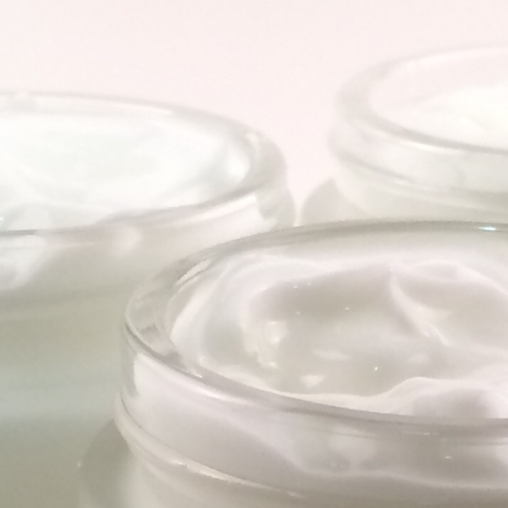Fight Wrinkles Fast | made for SKIN