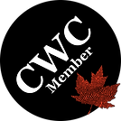 Crime Writers Of Canada | L.L. Abbott