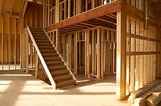 Master Builders and Certified Professional Home Builders | GENETIC BUILDERS | Winnipeg Home Builders