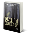 Death At Deception Bay | A Lake Pines Mystery Book 2