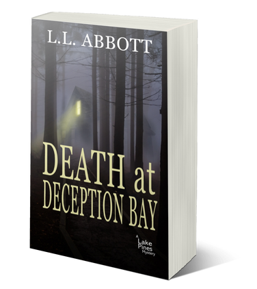Death At Deception Bay