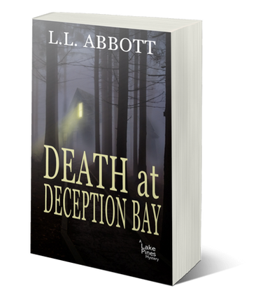Death At Deception Bay