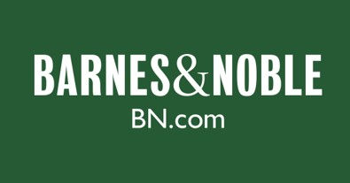 Barnes and Noble Discount Code
