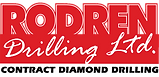 The Best Drilling Exploration Services in North America | Rodren Drilling | Manitoba