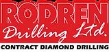 The Best Drilling Exploration Services in North America | Rodren Drilling | Manitoba